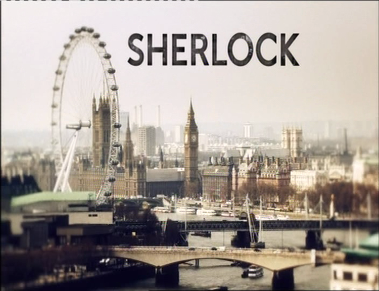 What would Sherlock Holmes EDC?
