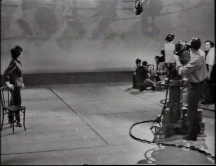 1960s Page 2 British Television Drama