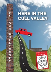 cull-valley-cover