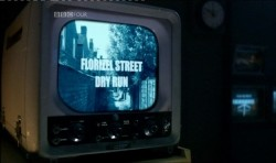 BTVD_Docudrama1_Street2
