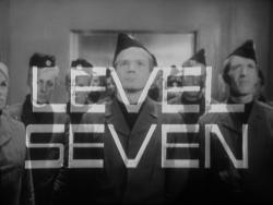 BTVD_Level Seven_1