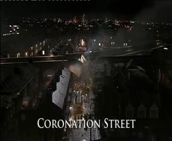 BTVD_Coronation Street_live_2010_1