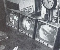 1950s_Ryerson_prospectus_1