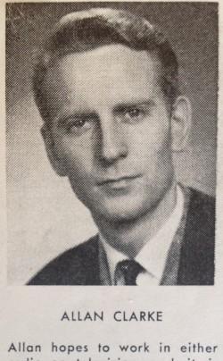 1961_Clarke_Ryerson_bio