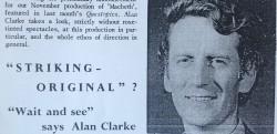 1966_Questors_Clarke_Questopics