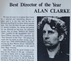 1967_Clarke_Questopics_DirectorofYear_CROPPED