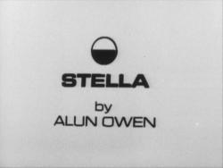 BTVD_Stella_00