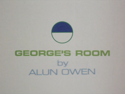 BTVD_George's Room_Owen