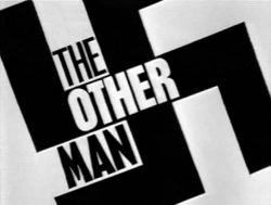 the-other-man-titles-adjusted